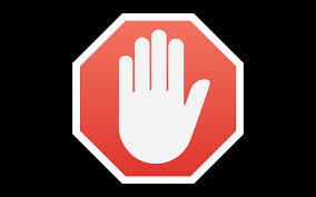 android adblock root 5 best ad blocker apps for android smartphone no root