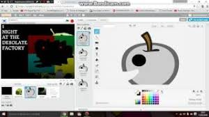 how to make a fnaf fan game how to make fnaf fan game on scratch ep1 title screen