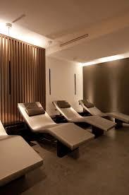 wellness design hotel maletti interior design cappuccini wellness spa park hotel