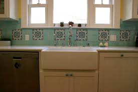 mexican tile kitchen ideas delightful antique brass kitchen faucet 12 tremendous mexican