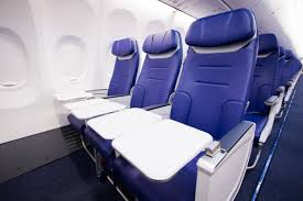 Southwest Airlines Interior Southwest Airlines On Twitter