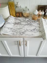 Cheap Kitchen Storage Ideas Best 25 Kitchen Counter Diy Ideas On Pinterest Diy Kitchen