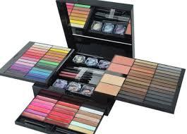 Daftar Paket Make Up Wardah daftar harga produk wardah beserta gambarnya gambar jeung