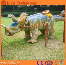 kids amusement rides kids amusement rides suppliers and