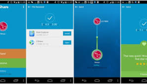 openvpn connect apk openvpn connect 1 1 15 apk app for android fullapkapp