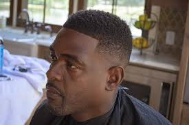 chris webber haircut athletes with the goat hairline cuts beards page 3 sports hip