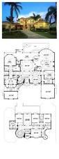 Luxury House Designs Floor Plans Uk by 100 Custom Home Floorplans Custom Homes U2014 Hammer Custom