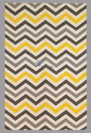 Black Chevron Area Rug Slate Rug 27x48 Slate And Products