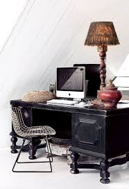 bureau style colonial salon style colonial cool with salon style colonial free a
