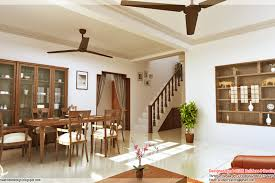 home interiors kerala kerala style home interior designs kerala home design house