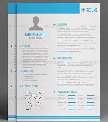 Resume Layout Template Free Resume Layout Templates Rental Probably Ml