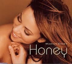 carey honey uk 2 cd single set cd single 156700