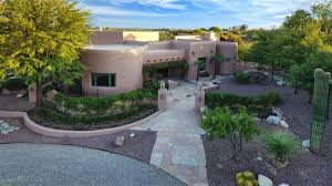 santa fe style homes tucson az home design and style santa fe style homes tucson az home decor ideas