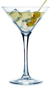 vodka martini with olives home fuzzy u0027s award winning vodka