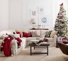 Christmas Decorations At Pottery Barn by Washed Velvet Pillow Cover Pottery Barn
