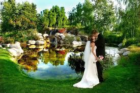 affordable wedding venues in orange county the oc is affordable 11 budget friendly here comes the guide