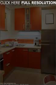 Creative Design Home Remodeling Creative Design Small Kitchen In Home Design Ideas With Design