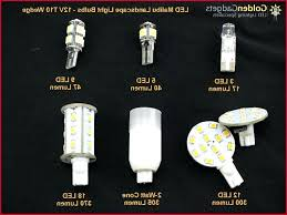 led light bulb replacement landscape light bulb replacement replacement solar light bulbs a