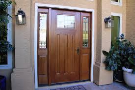 Patio Doors With Sidelights That Open Doors Krasiva Windows And Doors