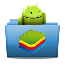 how to get apk file from play store apk review for you how to get apk file from bluestacks app