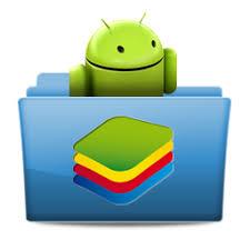 folder apk apk review for you how to get apk file from bluestacks app