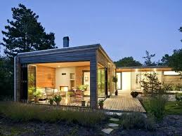contemporary houses for sale small contemporary houses the clients small modern houses for sale