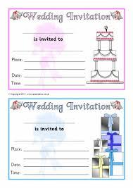 weddings teaching resources u0026 printables for primary sparklebox