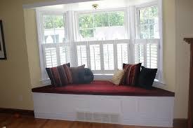living room bay window ideas blogbyemy com