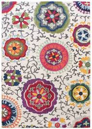 Coloured Rug Colores Col01 Colourful Rugs For Sale Rugs Uk Free Delivery