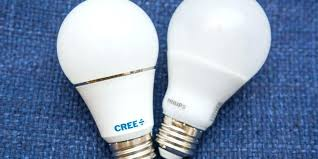 best led bulbs for recessed lighting lovely best led bulbs for can lights or inspirational cost of led