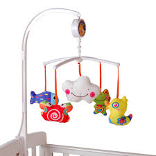 Rotating Beds Online Get Cheap Baby Mobile Holder Aliexpress Com Alibaba Group