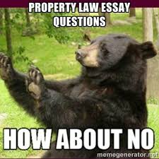 Human Right Law Coursework Final Year Llb Law Essay by Thesis Statements On Diversity Henri Bergson Essay On Comedy Help