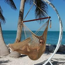 extra large hammock chair