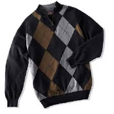 s wool sweaters s sweaters s sweater manufacturer from delhi
