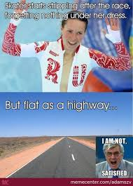 Sochi Meme - sochi memes best collection of funny sochi pictures