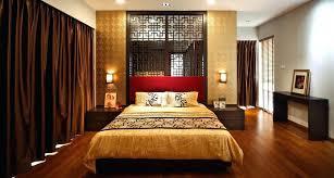 Asian Curtains Asian Curtains Drapes Inspiration Mellanie Design