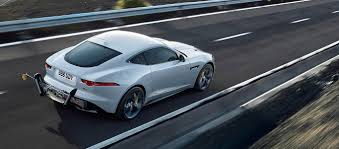 jaguar cars f type jaguar f type sports car accessories jaguar uk