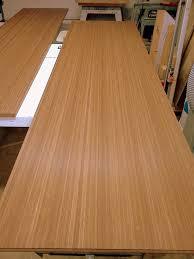Laminated Bamboo Flooring Flooring U0026 Rugs Dark Tan Plyboo Bamboo Flooring Ideas
