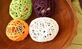 easter egg surprises 7 creative easter craft ideas ape distribution