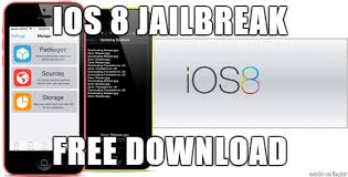 Jailbreak Meme - ios 8 jailbreak tweaks for ios 7 download meme on imgur
