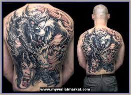 100 firefighter tattoo ideas best firefighter tattoo
