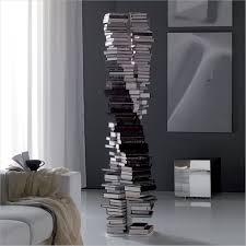 Liatorp Libreria by Majalah Nikah Com Page 41 Camere Da Letto Bianche Moderne