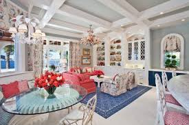 three ways to use accent rugs colony rug provider of carpet