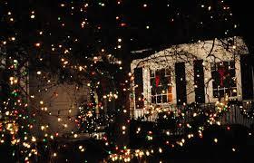 mcadenville nc christmas lights christmas lights decoration