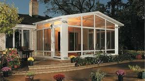 screened in porch texas decks patios and enclosures statewide