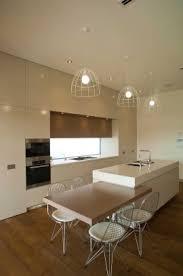 Kitchen Designs Sydney Gallery Kastell Kitchens