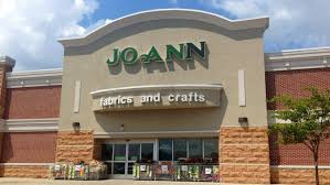 Jo Ann Fabric And Crafts The Worst Companies To Work For 24 7 Wall St