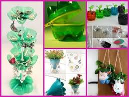 home decor from recycled materials 41 best diy recycled materials project images on pinterest