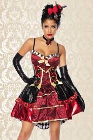 157 best costumes images on pinterest costumes burlesque