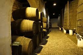 free photo barrel basement wine cellar age aging max pixel